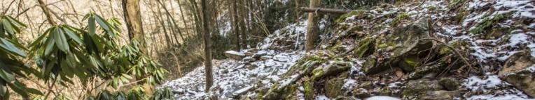 cropped-kaymoor-top-rocks-at-waterfall.jpg