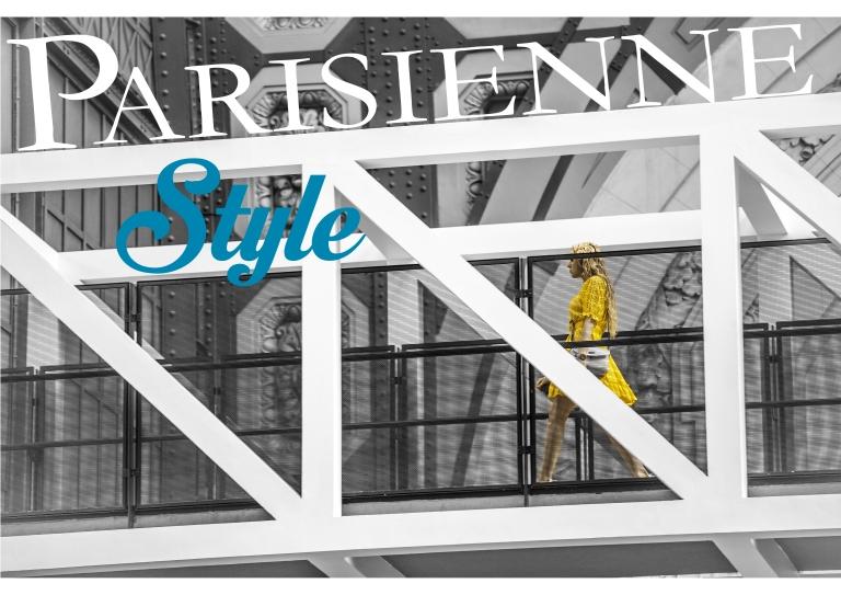 ParisienneStyle1