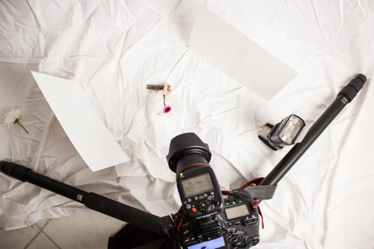 Digital Photo Project 1-10
