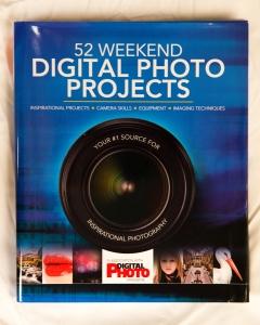 Digital Photo Project 1-2