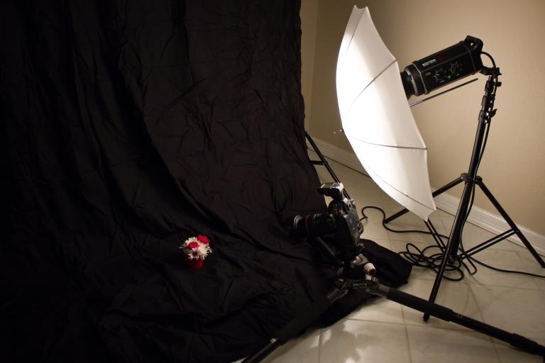 Digital Photo Project 1-6