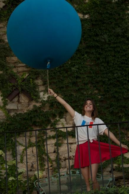 2014-bastille-day-38