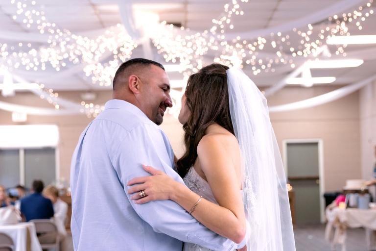 Lueck Jordan Wedding
