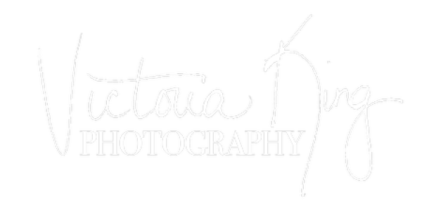 Victoria King Photography